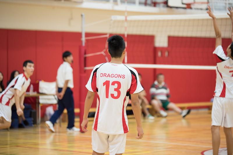 YIS HS Boys Volleyball 2015-16-9264.jpg