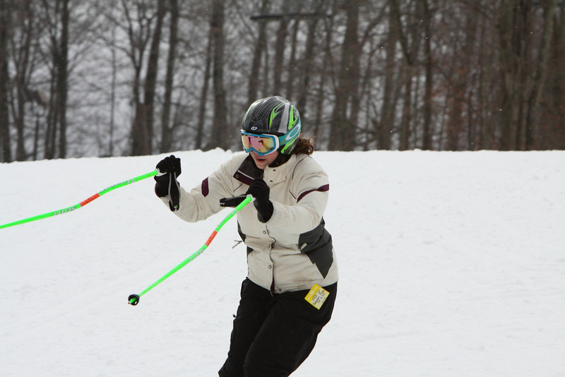IMG_2534Snow Trails 2013.JPG