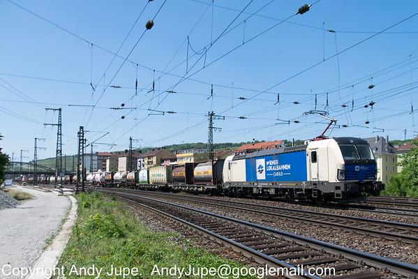 Class 1193