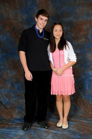 Westlane 8th Grade Dance 2011