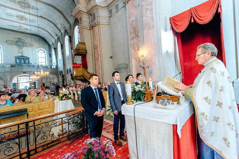 Nunta Sibiu - Fotograf Sibiu-27.jpg