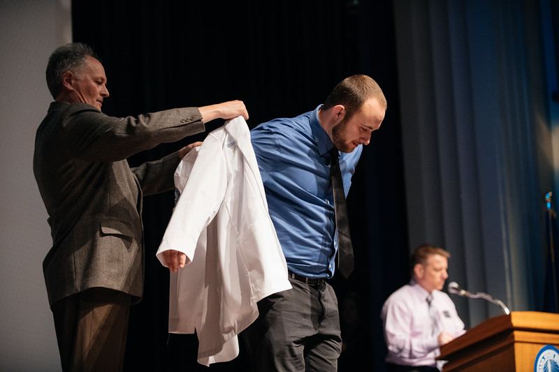 20190202_White Coat Ceremony-8629.jpg