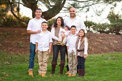 Ballon Family