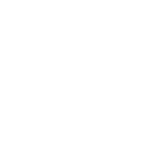 bg_pattern_01leaves.png