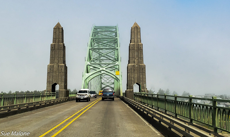 05-06-2019 Oregon Coast Traveling-22.jpg