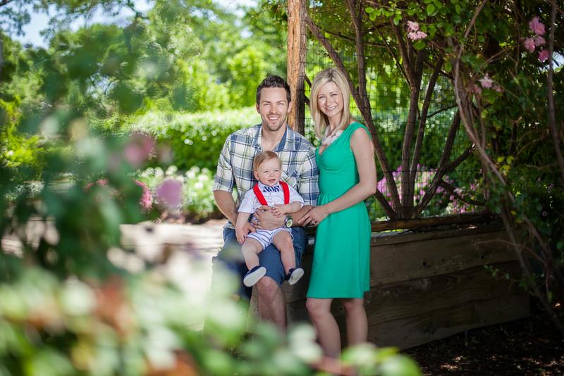 2014_05_10_Dallas_Arboretum_Spring_Family_photos-1.jpg