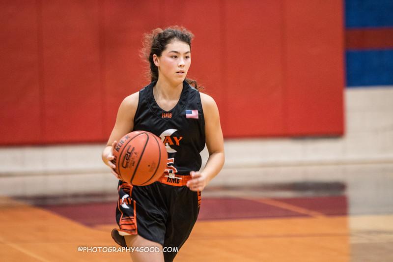 Varsity Girls Basketball 2019-20-4670.jpg