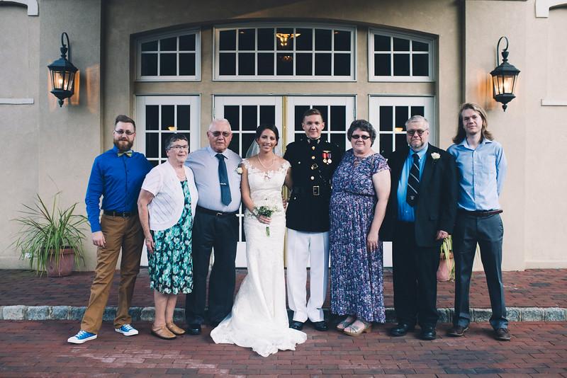 Philadelphia Wedding Photographer - Bernreuther-444.jpg