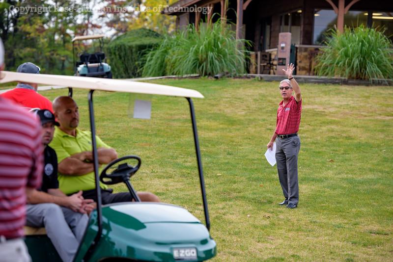 RHIT_Homecoming_2017_Hulman_Links_Golf_Outing-10549.jpg