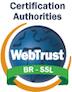 webtrust_baseline.png