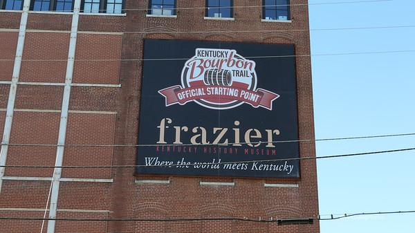 Frazier Museum
