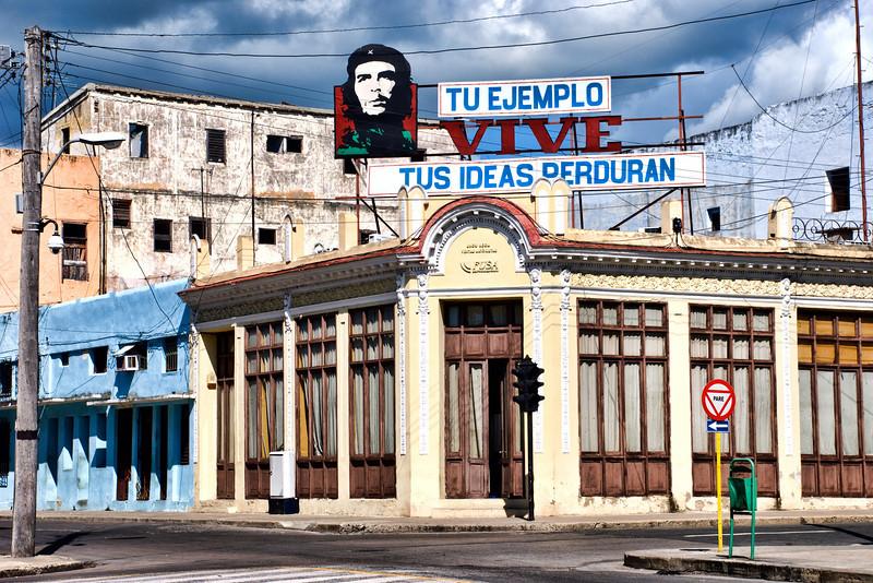 Cuba Che.jpg