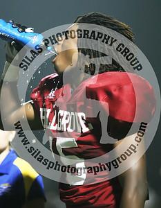 2009 Best Photos