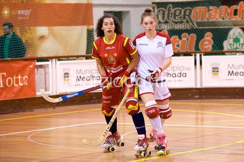 18-10-11_3-England-Spain13