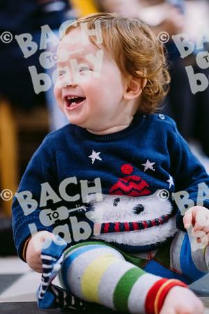 © Bach to Baby 2019_Alejandro Tamagno_Surbiton_2019-12-10 018.jpg