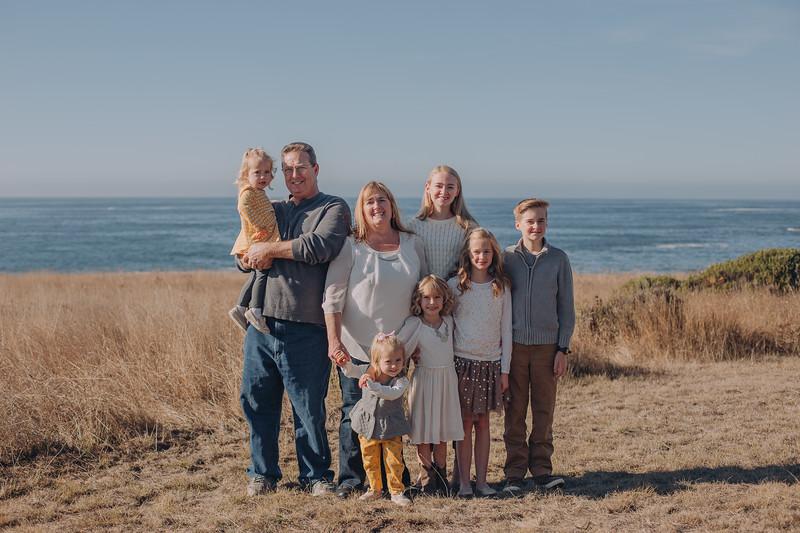 Langworthy Family 2019-113.jpg