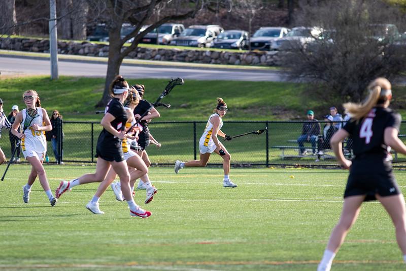 190430-Koehler-CU-WomenLacrosse-2539.jpg