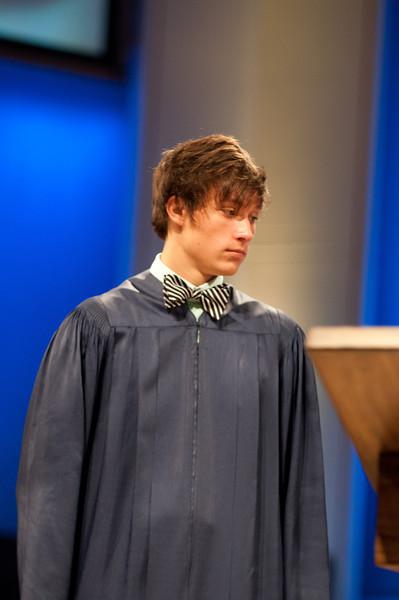 2013 Shiloh Graduation (162 of 232).jpg