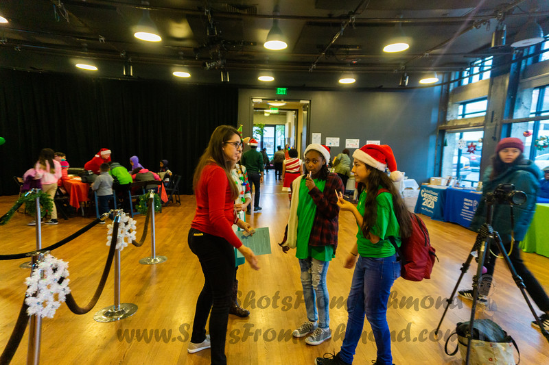 Richmond_Holiday_Festival_SFR_2019-46.jpg