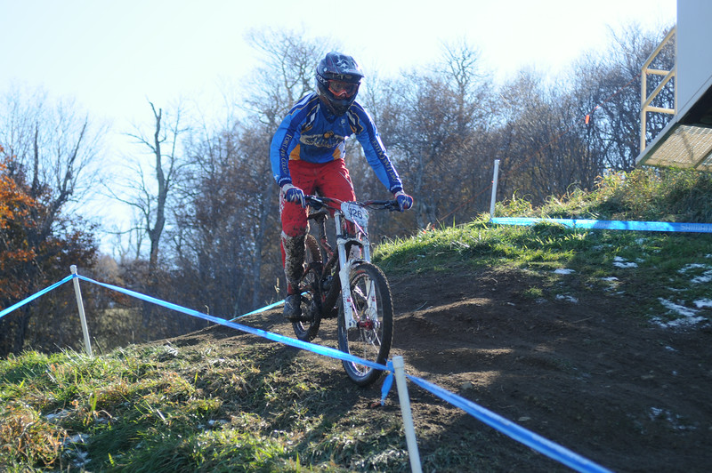2013 DH Nationals 3 141.JPG