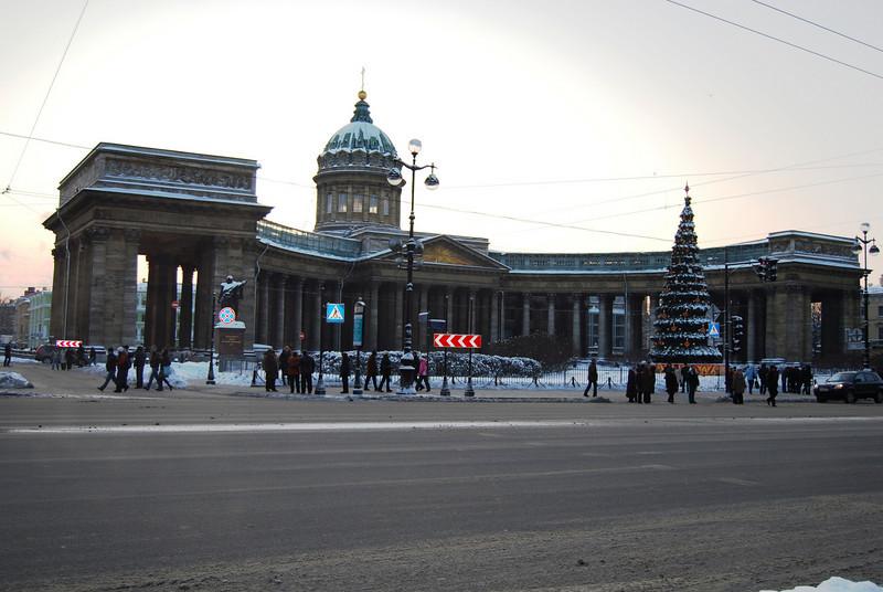 St. Petersburg 2 (4).JPG