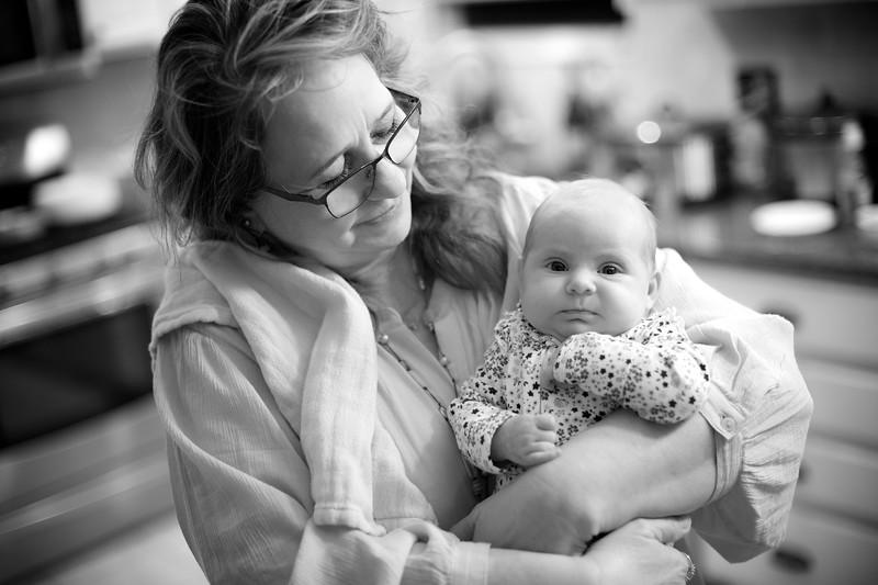 Baby Emma 88.jpg