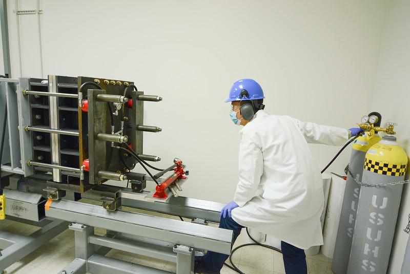 CNRM 2018 labs105.jpg