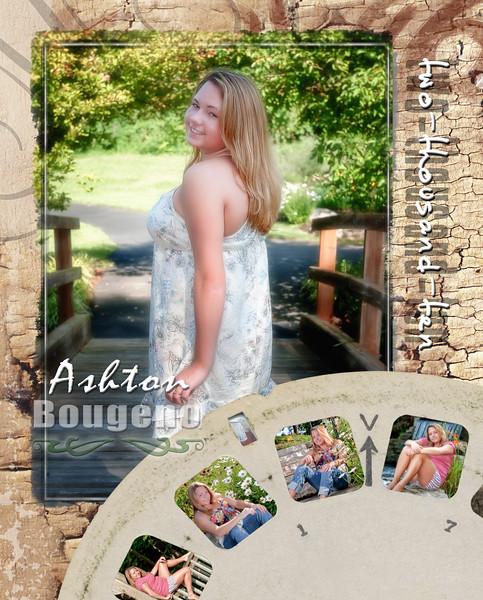 Collage 10 (8x10).jpg