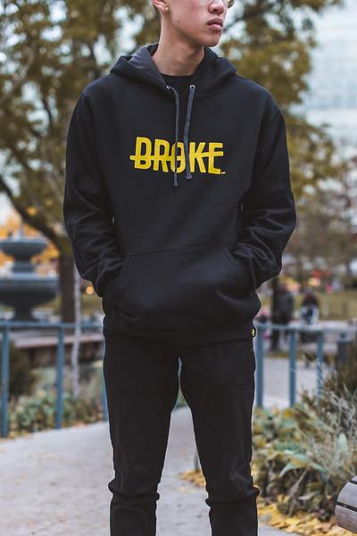 Broke_Apparel_Stock-5.jpg
