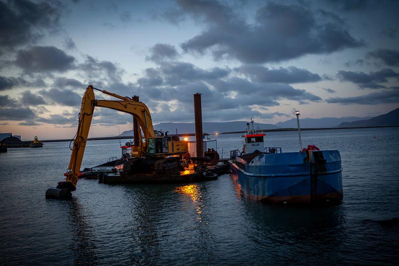Dredging Harbor-14.jpg