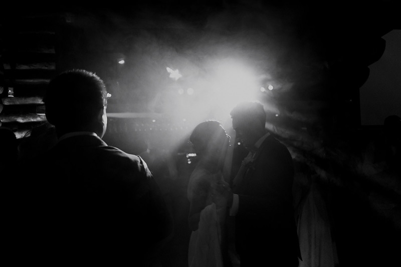 Tu-Nguyen-Destination-Wedding-Photographer-Chamonix-French-Alps-Paul-Hua-Yu-566.jpg