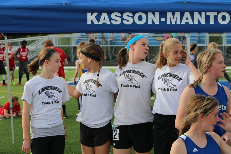 Junior High State track meet 2015 (27 of 84).jpg