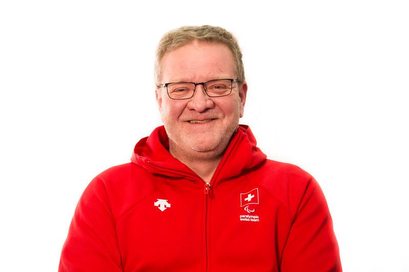 Paralympic_Kleiderabgabe2018-80.jpg