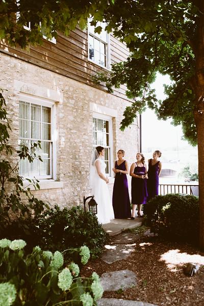 A & L _pre wedding (150).jpg