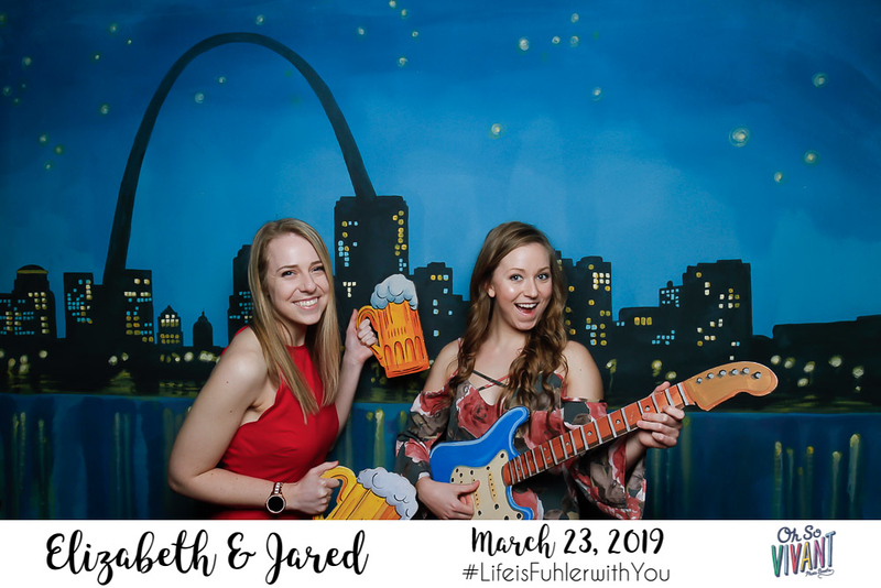 Elizbeth + Jared 3.23.2019-043.jpg