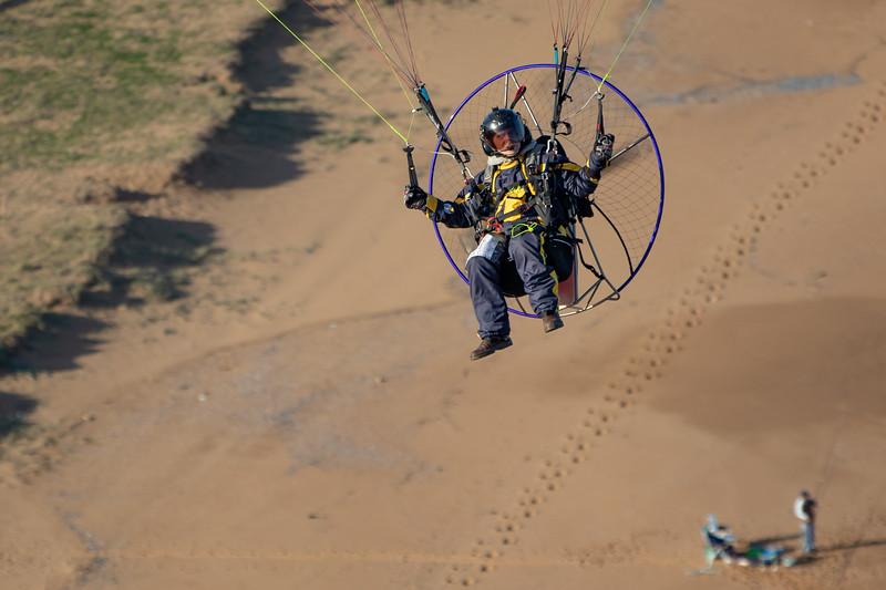 Paragliding_Peninsula_20190620_002.jpg