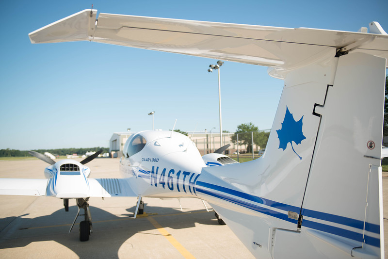 August 05, 2013-New Plane 7979.jpg
