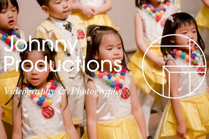 0051_day 2_yellow shield_johnnyproductions.jpg