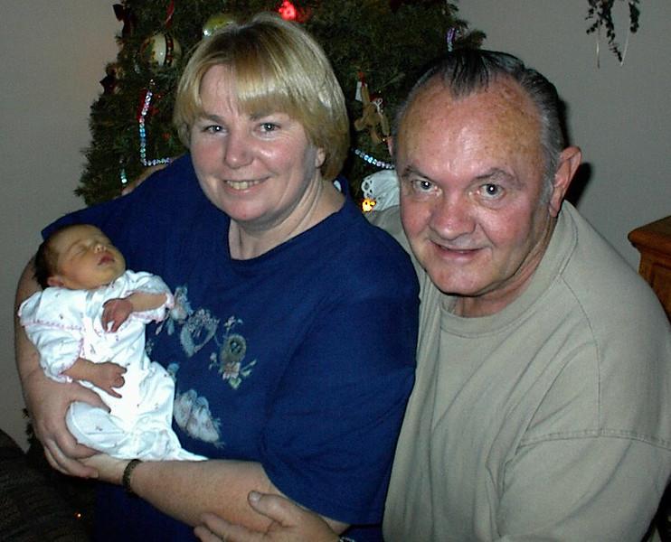 family 2001 528.jpg