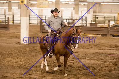 Brian Sprague Clinic 170309