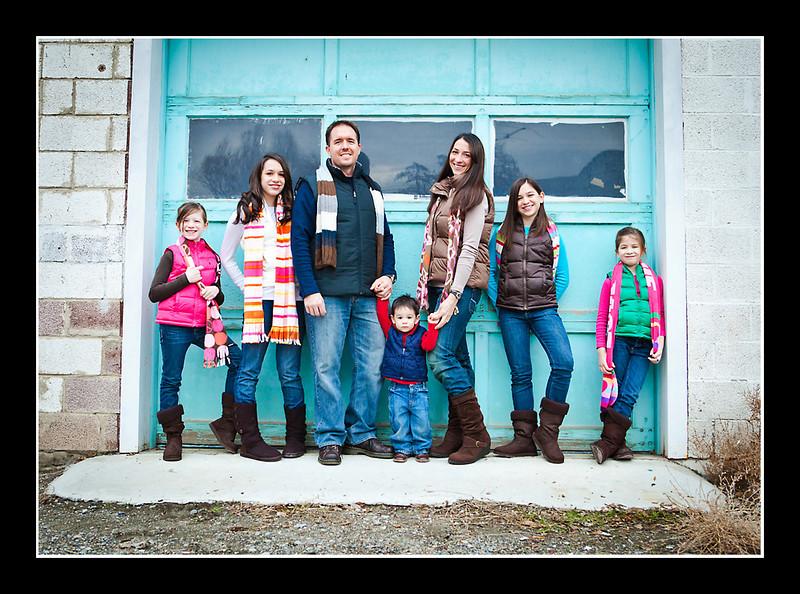 S Brown Family 46-2.jpg
