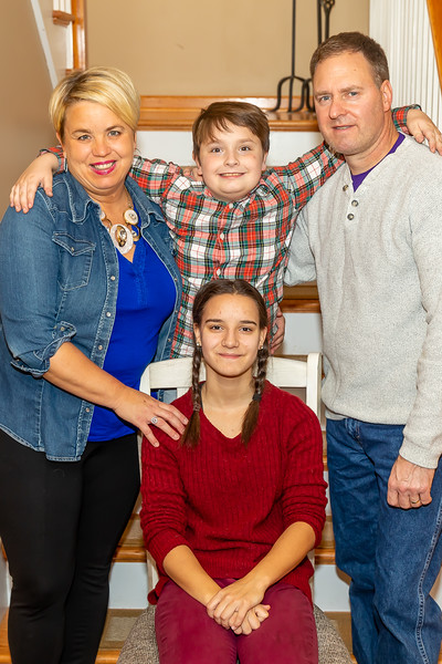 20181110 Kowalczyk Family Photos-19.jpg