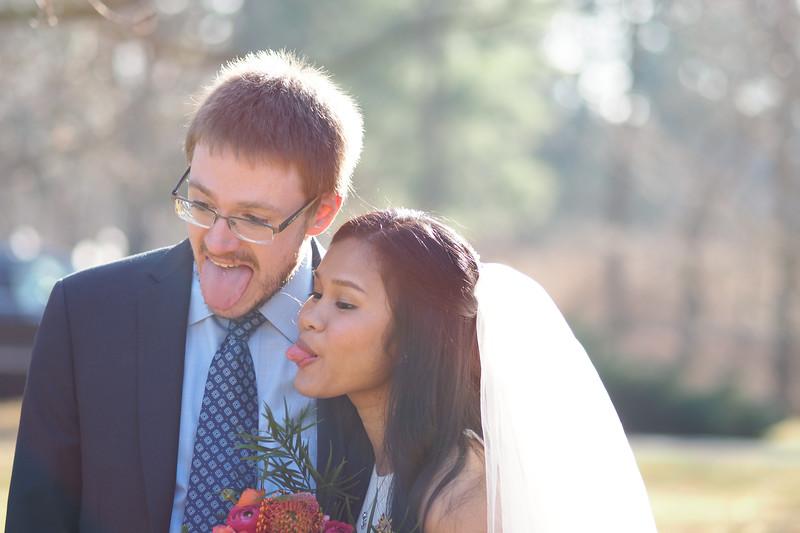 Dan+Apinya Wedding-25.jpg
