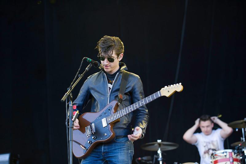 Arctic Monkeys-001.jpg