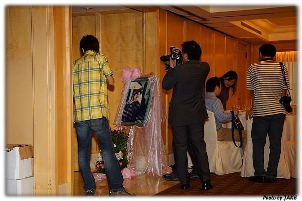 20051029俊琪孟真親朋好友篇