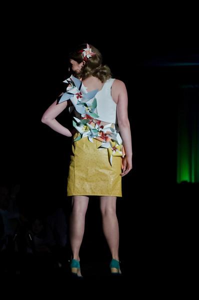IIDA Couture 2012-187.jpg
