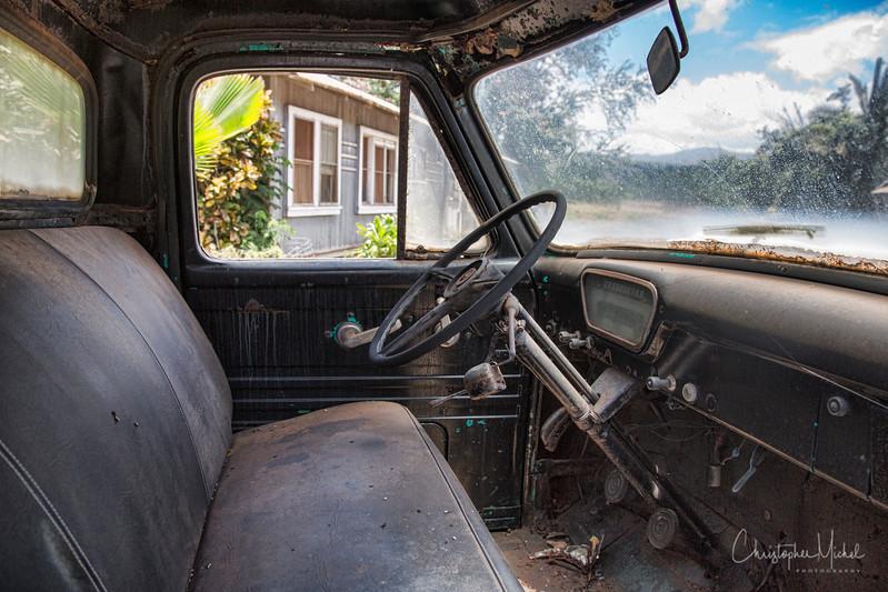 kauai3_20120715_3094.jpg
