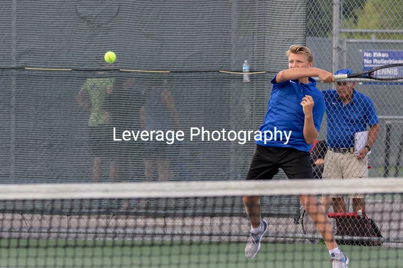 CHS B Tennis 180816184720 4079.jpg