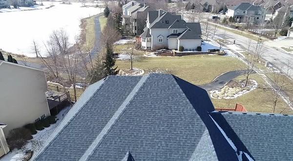 3104 Rollingridge Rd, Naperville, IL 60564