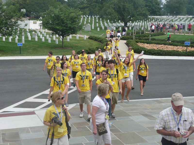 Youth Tour 2013-DC 025.jpg